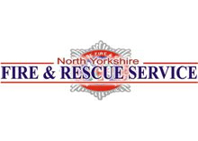 North Yorkshire Fire and Rescue Service will bring about improvements in the existing fire covers plan of the City of York by active public consultation.
