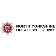 Additionally a number of mountain rescue teams are assisting in York, along with North Yorkshire Police, the Army and the Environment Agency