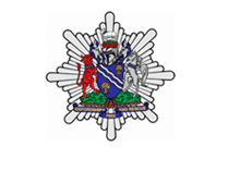Oxfordshire Fire and Rescue Service logo