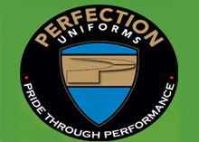 The signature PerfectionPerformanceSeries programs of Perfection Uniforms have been expanded according to the latest consumer expectations