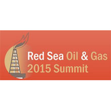 The Red Sea Oil & Gas 2015 Summit is supported by the Middle East Association and the International Gas Association