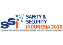 SSI 2010 turned out to be a fruitful experience as it denotes a crucial big step into the Indonesian market.