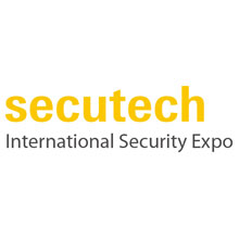 Secutech is an important event for launching new innovations, networking and conducting industry research