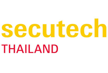 Secutech Thailand will not only upgrade security and safety market but also offer fire protection solutions in Thailand