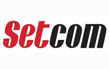 Setcom Corporation, manufacturer of firefighter communications equipment, has announced it will sponsor of the Scott Firefighter Combat Challenge (FFCC)