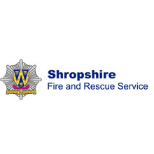 The Child Accident Prevention Trust praised fire and rescue services for supporting Child Safety Week which made a real difference to protect children