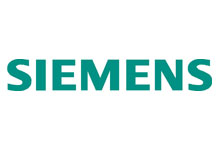 Siemens shall exhibit security and fire safety solutions