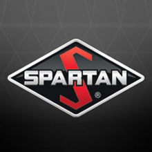 Spartan has a proven history of building ILAVs for BAE Systems since 2006