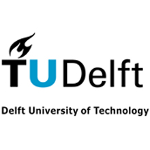 TU Delft course consists of eight sessions