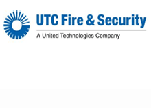 UTC has emerged from the recent economic downturn as a leaner and more focused company