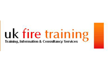 As required by law, every company has to have appointed persons responsible for fire risk assessment