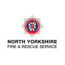 North Yorkshire Fire & Rescue Service announces its water safety campaign that will run for the entire month of June