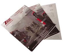 ZICO downloads
