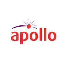 Detectors from the Apollo Discovery range were chosen because Apollo products comply with international standards, are proven to be reliable and are easy to install.
