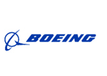 The Boeing company to update power panel and software system in 787 to ensure fire safety.