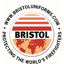Bristol will be exhibiting its broad range of PPE solutions designed to meet specific needs, such as Air Ambulance coveralls, Ambulance apparel for Hazardous Area Response Teams (HART), a range of high visibility and wet weather clothing, and its specialist Urban Search and Rescue (USAR) range