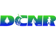 DCNR, a support for Pennsylvania's rural communities