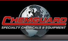 Chemguard is a leading manufacturer of fluorosurfactant chemicals