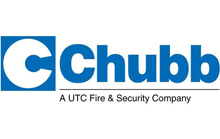 The apprenticeships by Chubb will enhance the careers of fire and security engineers