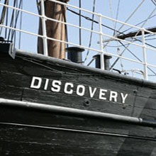 RSS Discovery, ADT have released a radio fire protection solution