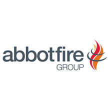 Abbot Fire Group are approved by the Loss Prevention Certification Board to install and service kitchen fire suppression systems