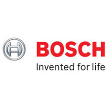 Bosch Security Systems now specialise certified voice alarm, paging and background music audio products