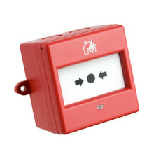Cooper Fulleon MED range,  the range features fire solutions for a variety of marine applications