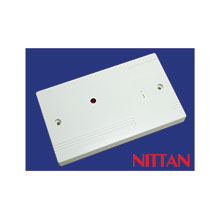 Nittan UK, the fire detection brand, has launched its most extensive range, compatible with Advanced Electronics Mx-4000N