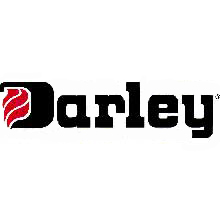 Darley is one of the leading vehicle makers for fire industry