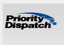 The version update includes the gold standard ProQA® dispatching software, cardset, and support products