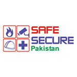 Safe Secure Pakistan has successfully concluded its 11 YEARS of existence