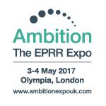 Ambition EPRR 2017
