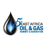 East Africa Oil & Gas Summit 2018