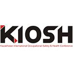 KIOSH 2018