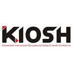 KIOSH-2017