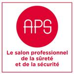 APS 2018
