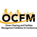 OCFM 2018