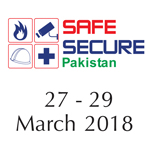 Safe Secure Pakistan 2018