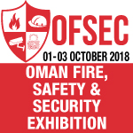 OFSEC 2018