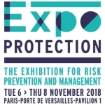 Expoprotect 2018