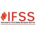 IFSSS2018