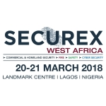 Securex West Africa 2018