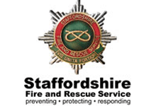 Staffordshire fire and rescue chiefs aim to save money by cutting false call-outs.