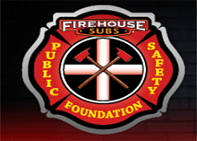 Firehouse subs founded by Firemen