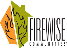 NFPA's Firewise community program