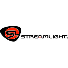 For 2011, Streamlight and its partners recycled approximately 16,700 pounds of rechargeable flashlight batteries