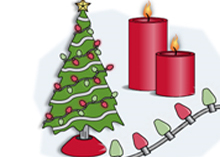 Holiday Fire Safety: A must for all people this season | Fire News ...