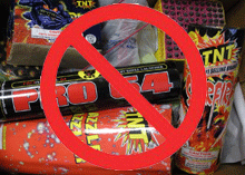 Thousands of illegal fireworks have been seized following a major joint operation between Greater Manchester and Merseyside Fire and Rescue Services, the Police and Trading Standards.