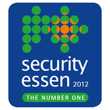 Security Essen will draw the attention of trade visitors to the field of fire protection
