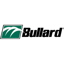 Bullard Leather Fronts can be easily customized by visiting www.BuildYourBullard.com